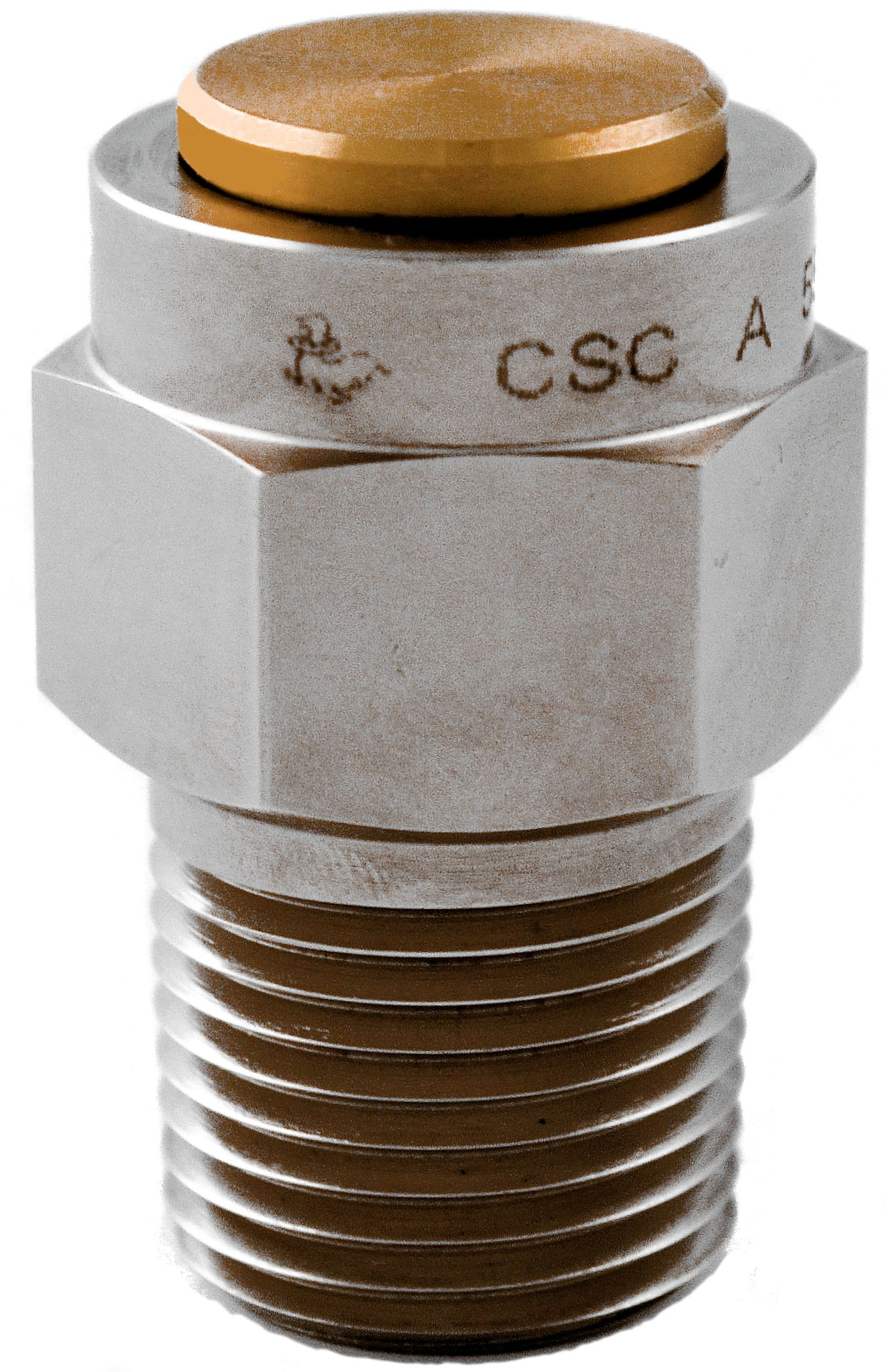 500 series relief valves 0 5 to 150 psig on circle valve