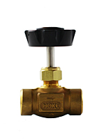 3800 series hoke needle valve display image