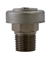 Circle Seal Pressure Relief Valve 500 Series Display Image