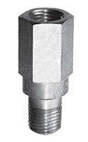 HP500 Series Relief Valve