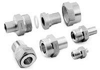 TFO Series Fittings