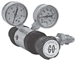 Go Cylinder Regulator CYL-2 Series