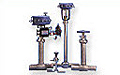 Cryogenic Valves - Circle Valve