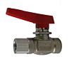 Hoke Ball Valve Catagory Display Image