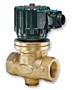 Jefferson Solenoid 1314 Series Primary