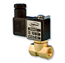 Jefferson Solenoid 2026 Series Primary