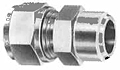 CW Tube Socket Weld Connector