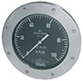 NOSHOK 1300 Series Differential Pressure Gauge