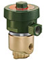 Jefferson Solenoid 2094 Series